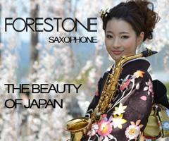http://www.forestone-saxophone.com/